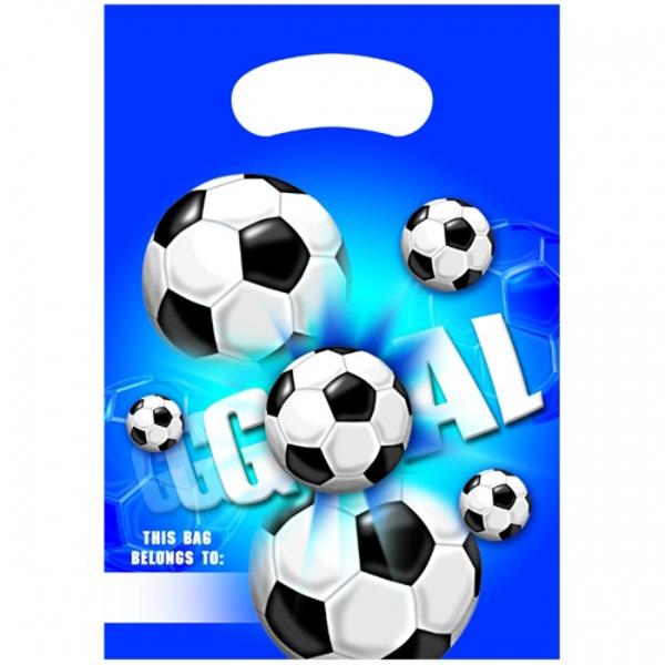 500x500-fotboll_1-fotboll-kalaspase