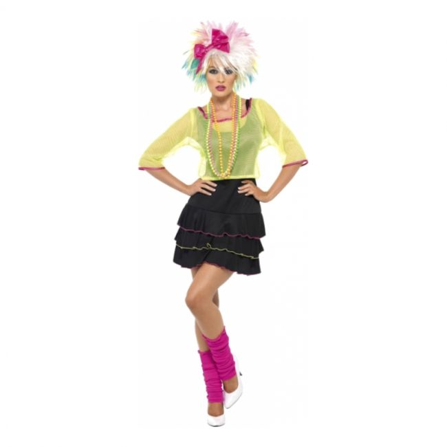 80s-girl-costume-small-1