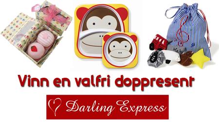 Darlingexpress-tävling2