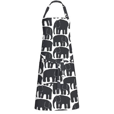 Elefantti_svart_forklade