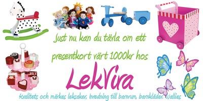 Lekvira
