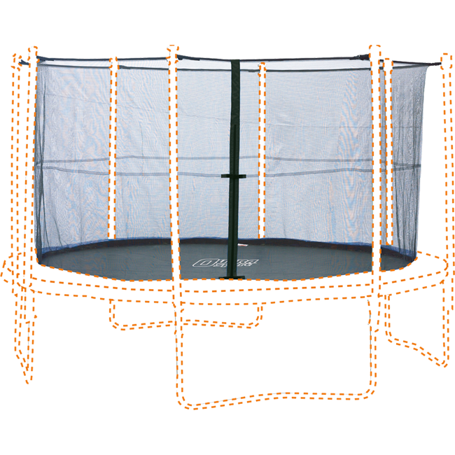 OUTRA-SPARE-NET-SAFETY-NET-426-461198-1192450