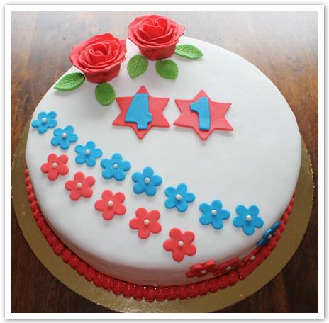TårtaOliverJonas1