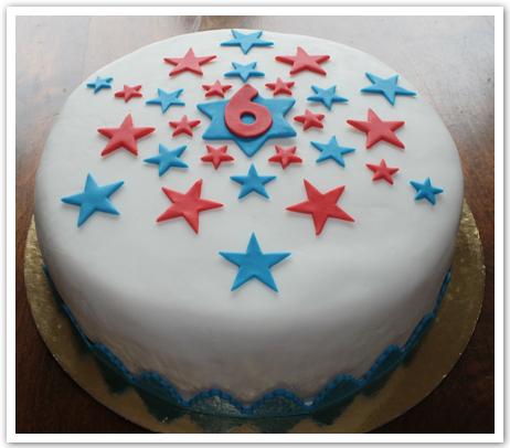TårtaOliverJonas2