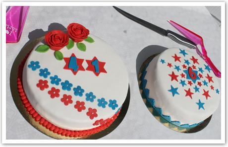 TårtaOliverJonas3