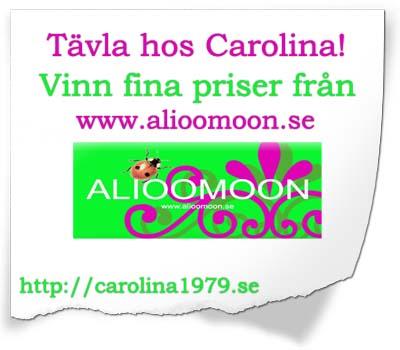 alioomoon-tavling
