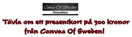 canvasofsweden-tävling