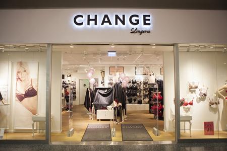 change7
