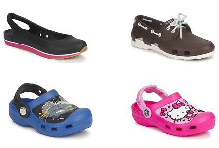 crocs-tips