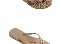eshoes