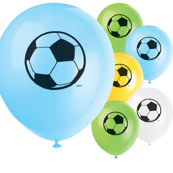 fotboll-ballonger