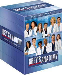 greysbox