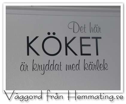 hemmating1
