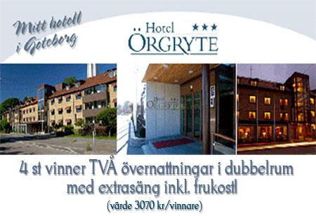 hotelorgryte-tävling2
