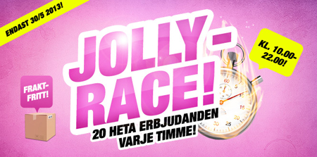 jollyrace_5
