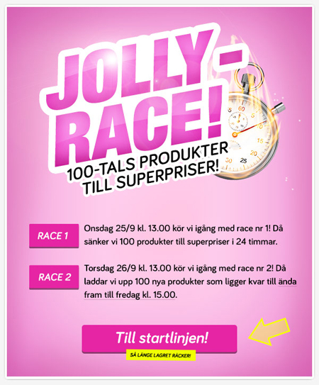 jollyrace_6