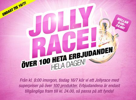 jollyrace_nyhetsbrev_se2