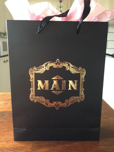 main6