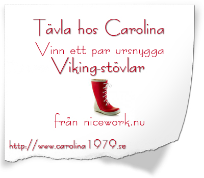 nicework-tavling