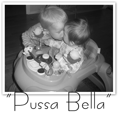 pussabella
