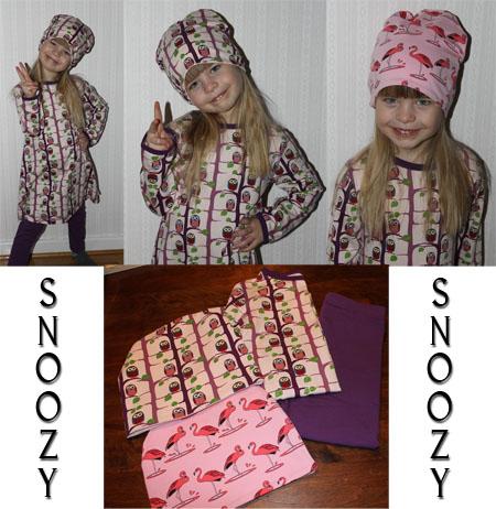 snoozy2