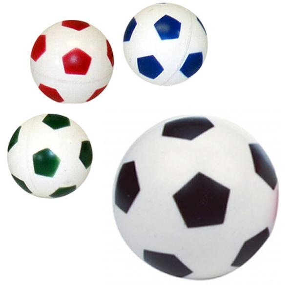 studsboll-fotboll